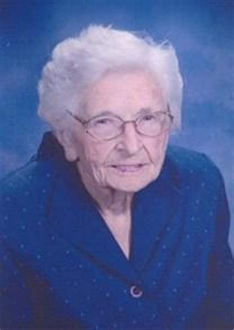 clora cagle obituary cole funeral home mcgregor tx
