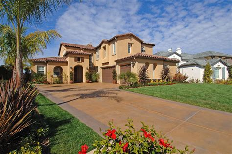 homes in southern california for sale 187 homes photo gallery