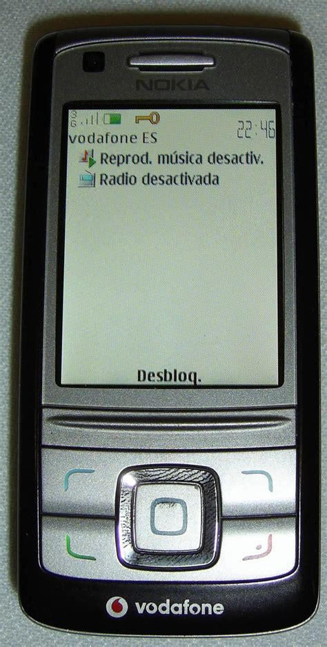 resetting nokia s40 without security code nokia 6280 series wikiwand