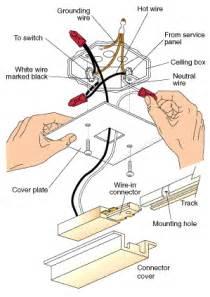 track lighting schematics track get free image about wiring diagram