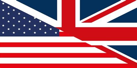 The Greatest American Uk Living In The Uk Versus Usa Top 10 List Upakweship