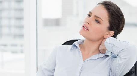 mal di testa notturno cause bruxismo notturno e diurno quali rimedi starbene