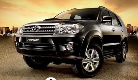 Lu Fortuner truck 3 rows of seats up html autos post