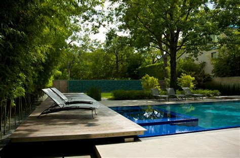 beautiful swimming pools beautiful modern swimming pool decobizz com