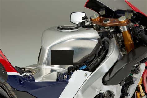 Motorr Der Gebraucht Kaufen In M V by Gebrauchte Honda Rc 213 V S Motorr 228 Der Kaufen