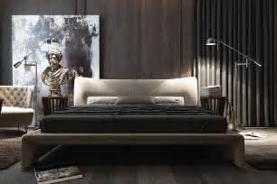 3 Amazing Dark Bedroom Interior Design Roohome Designs Black Carpet Living Room