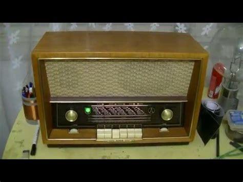 Tesla Radio Radio Tesla Rondo 522a