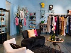 Retail Detail Intermix Chicago Opens Tomorrow Second City Style Fashion by Painted Floors The Floor Openness And Design