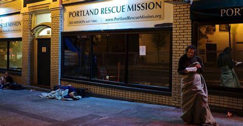 Our Homeless Crisis   OregonLive.com
