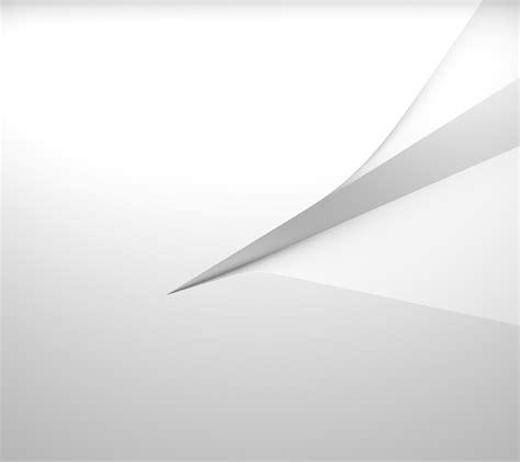 3d Home Design Software Apk xperia z5 wallpapers 17 thunderztech