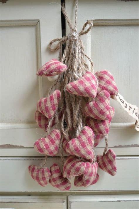 Lu Natal Pink 7 61 melhores imagens de quadro de cora 231 227 o no