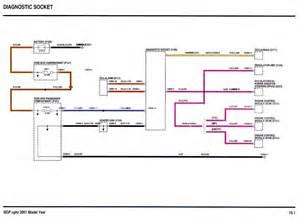 t300 key coder and ecu diagnostic reader mems1 9 and 2j the mgf register forums