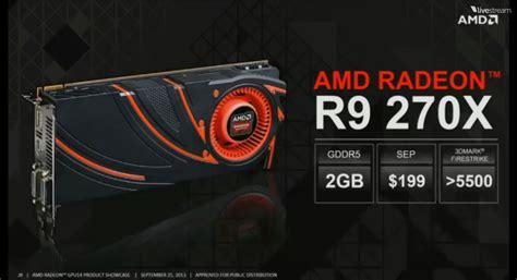 Vga Amd Radeon R7 200 Series amd radeon r 200 series sa price roundup
