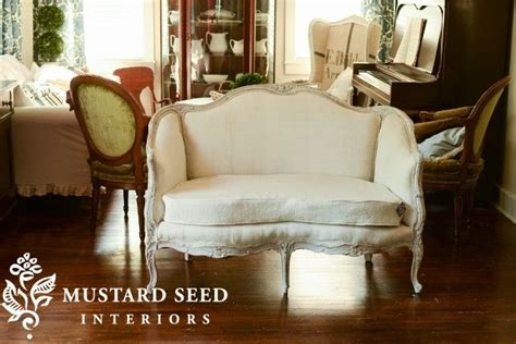 recovering settees diy settee recover scary have a seat pinterest