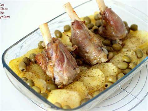 agneau cuisine recettes de souris d agneau et cuisine au four