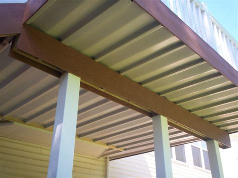 Cheap Under Deck Drainage System ? Home Ideas Collection