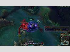 League of Legends Nasus Jungle New Meta? - YouTube Lifesteal Nasus