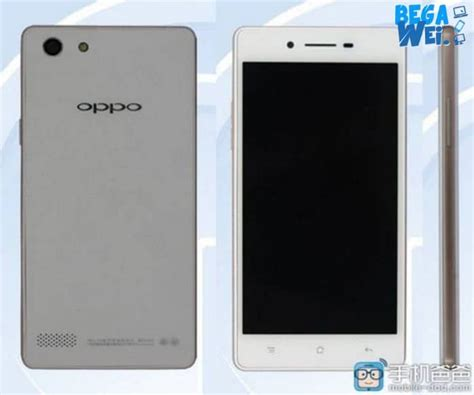 Handphone Oppo Terbaru Di Malaysia harga terbaru oppo di malaysia harga hp smartphone oppo malaysia hairstyle gallery harga