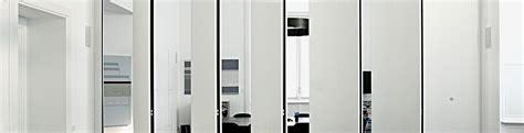 pareti mobili insonorizzate pareti manovrabili insonorizzate da interno ed esterno