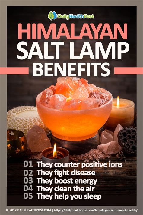 himalayan salt l anxiety himalayan salt l benefits perfect for stress and anxiety