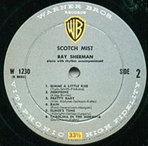 label design wiki warner bros records wikis the full wiki
