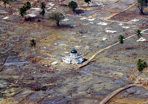Dibalikkisahgemerlappergulatangerakansosial Di Aceh Sesudah Tsunami berita hari ini senin 26 desember 2016