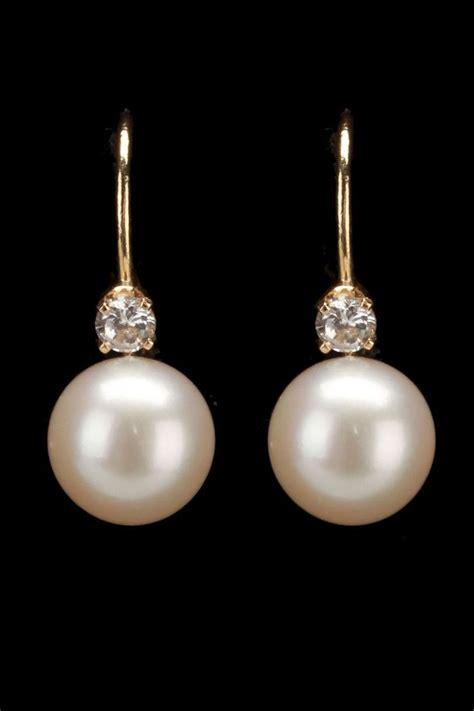 Pasta Gigi Pearl Drop as 39 melhores imagens em pasta de joias da neide no alian 231 a de casamento jewerly e