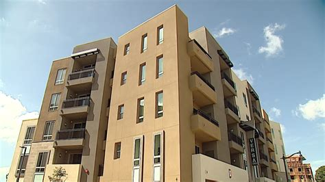 4 bedroom apartments san diego mission valley celebrates grand opening of affordable