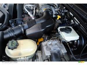2003 land rover discovery se 4 6 liter ohv 16 valve v8