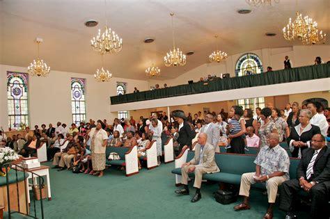 Wonderful Olive Grove Baptist Church #3: 20.jpg