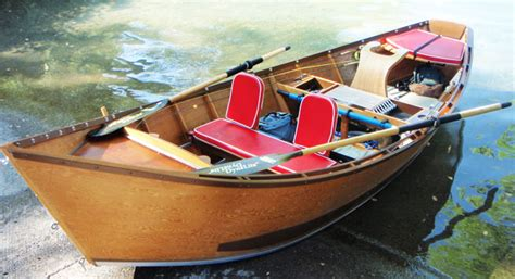 boat seats drift boat wooden drift boat lust 27 november