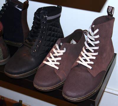 Kickers Casual Brogue Trendy 1 lyra mag dr martens fall 2013 footwear accessories