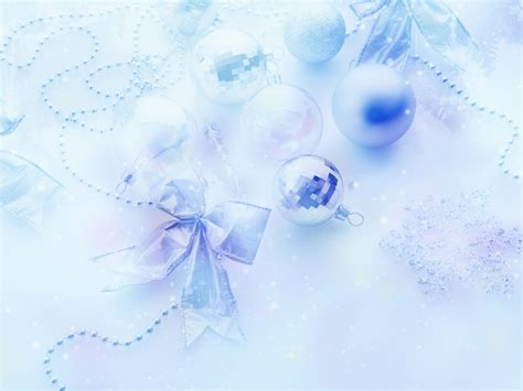 Wedding Background Wallpaper Hd by Hd Wedding Backgrounds 76