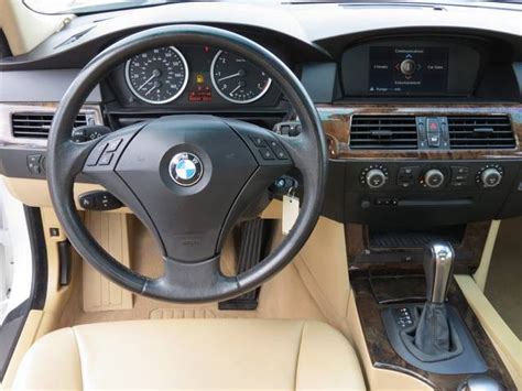 bmw 2005 interior reset 187 archive 187 2005 bmw 5 series maintenance