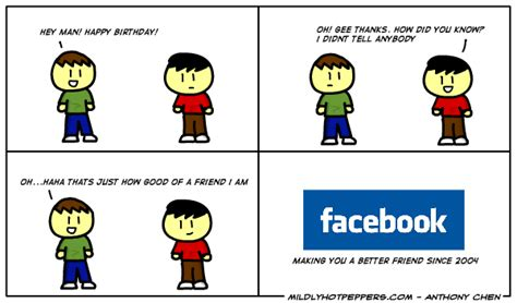 Cmba Vs Mba from major to mba friday funnies social