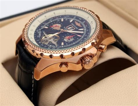bentley motors special edition certified chronometer 100m 330ft breitling by bentley motors special edition certified