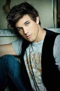 Light Up The Sky The Afters Ni 241 Os 161 Conoce M 225 S A Matt Lanter