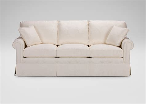 ethan allen sleeper sofa ethan allen sofa beds furniture ethan allen sofa beautiful