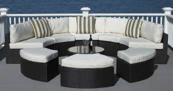 all modern furniture modern outdoor furniture for beautiful yard all