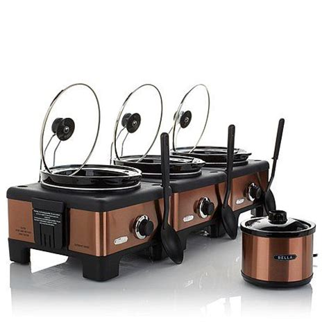 Copper Kitchen Vadapalani Buffet Cost 1000 Images About Copper Kitchen Appliances 1 On