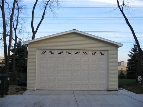 16 X 12 Garage Door by 16 X 12 Garage Door Garage Ideas