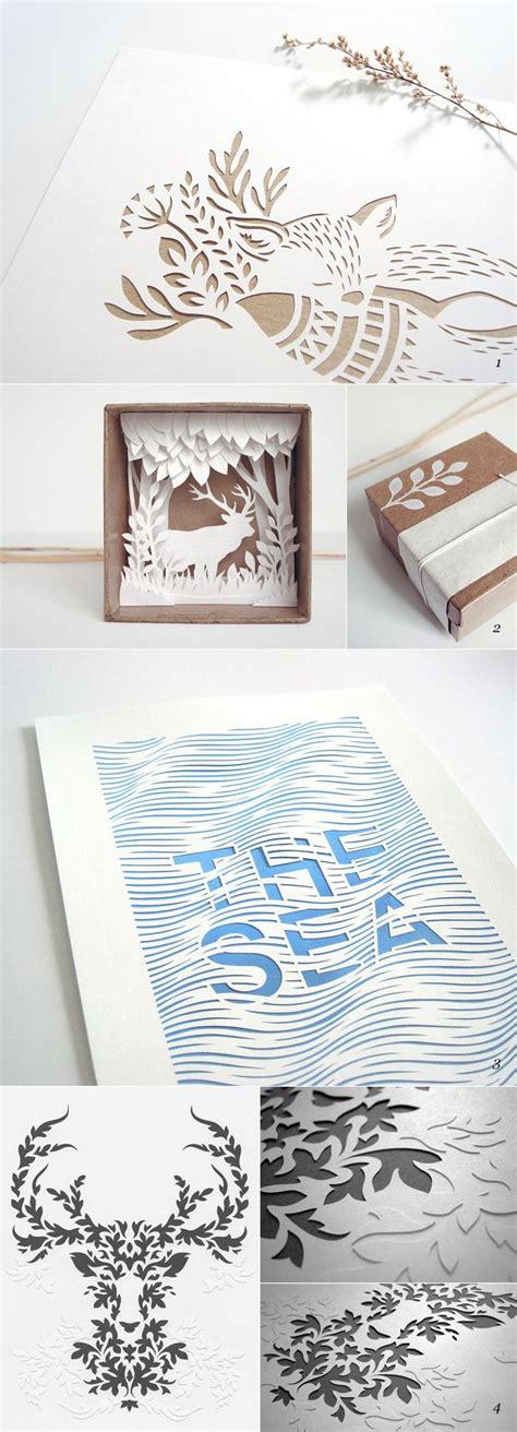 Paper Cutting Craft Work - 17 best images about scherenschnitte ideas on