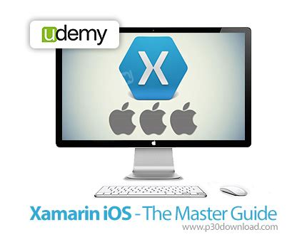xamarin ios tutorial for beginners udemy xamarin ios a2z p30 download full softwares games