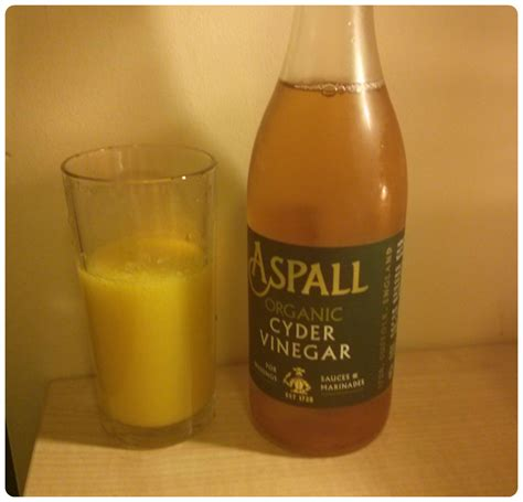 orange juice before bed current evening routine kayennat the desi dossier