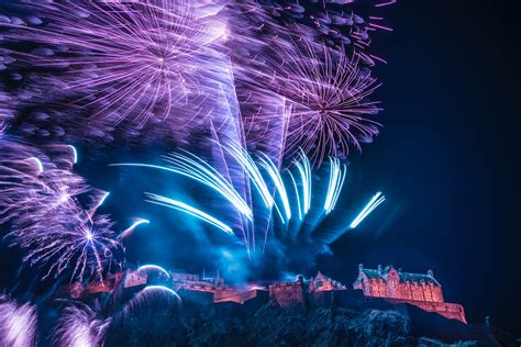 new year in edinburgh 2016 perpetuity wears a kilt my hogmanay experience
