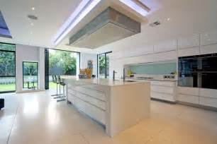 best design idea luxury open kitchen interior decosee com