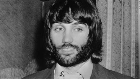 best george george best soccer s ultimate cnn