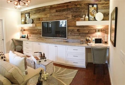Home Lighting Design Rules by 100 Home Lighting Design Rules Seven Essential