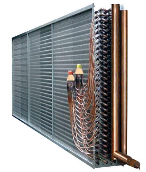 evaporator coil stacking evaporator coil stages hvac school