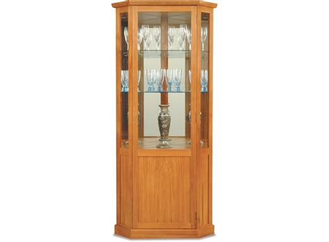 wall unit display cabinet showpiece cabinet design mf cabinets